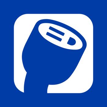 App laadpaal